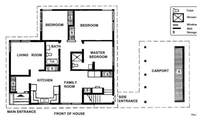 Interior Design Blueprints Indiepedia