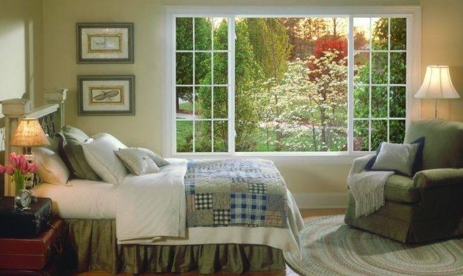 Interior Design Cottage Style Small Bedroom Livinator