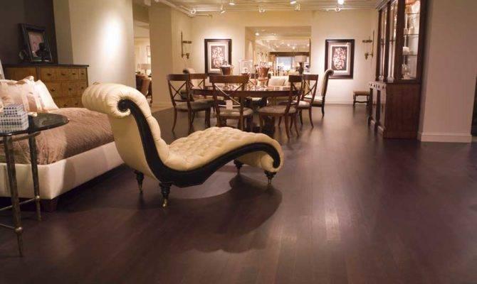 Interior Design Dark Bamboo Floor Felmiatika