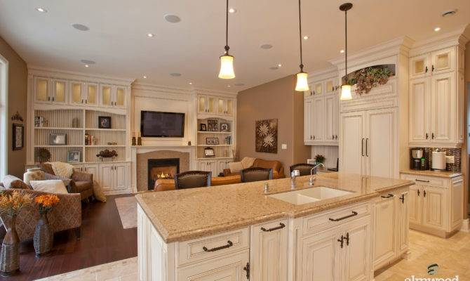 Interior Design Forum Ask Questions Show Your Work Jobs