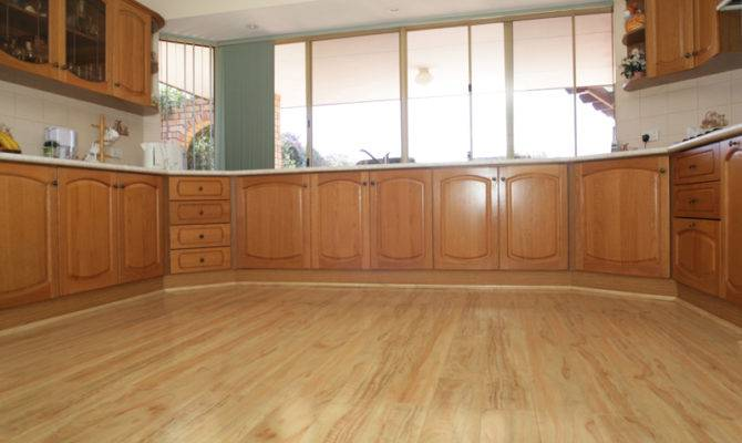 Interior Design Ideas Laminate Flooring Designs