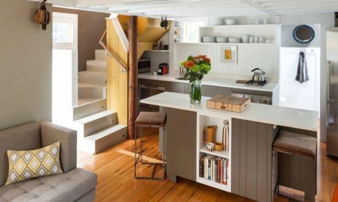 Interior Design Ideas Small Houses Decoratingspecial