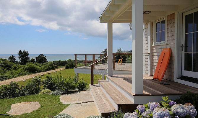 Interior Design Ideas Your Home Bunch