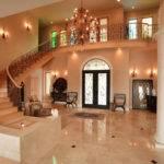 Interior Design Mansions Ideas Home Designs