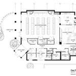 Interior Design Plan Drawing Floor Plans Ideas Houseplans