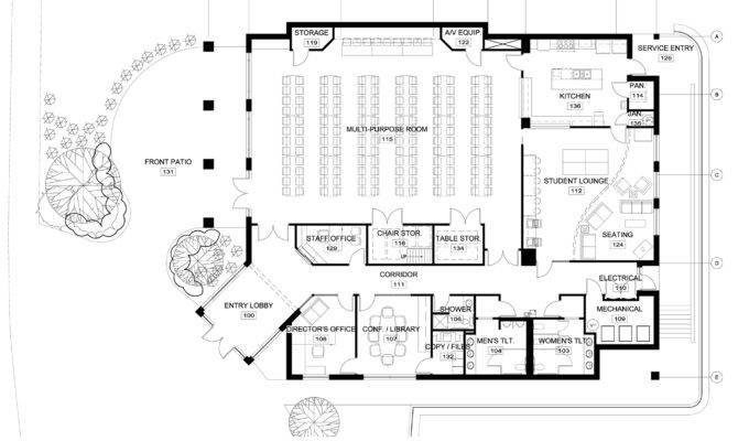 Interior Design Plan Drawing Floor Plans Ideas Houseplans