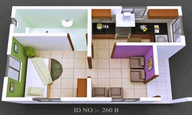 Interior Design Your Own House Youtube