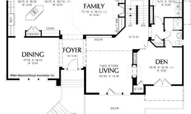 International House Plans Escortsea