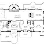 Island Measure Residential