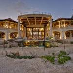 Islands Mega Mansion Homes Rich Real Estate Blog