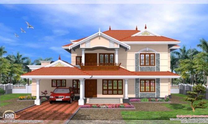Italian House Design Philippines Youtube
