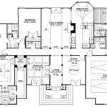 Italian Villa Influences Architectural Designs