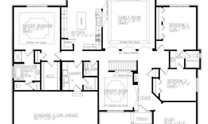 Jack Jill Bathroom Floor Plans Inspirations