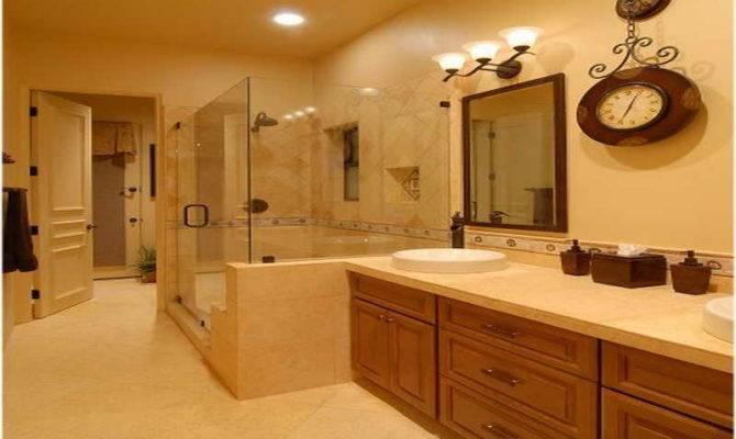 Jack Jill Bathroom Ideas Vissbiz