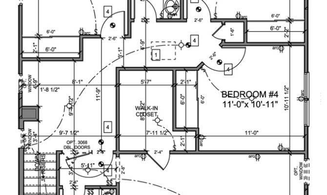 Jack Jill Bathroom Layout Best Room