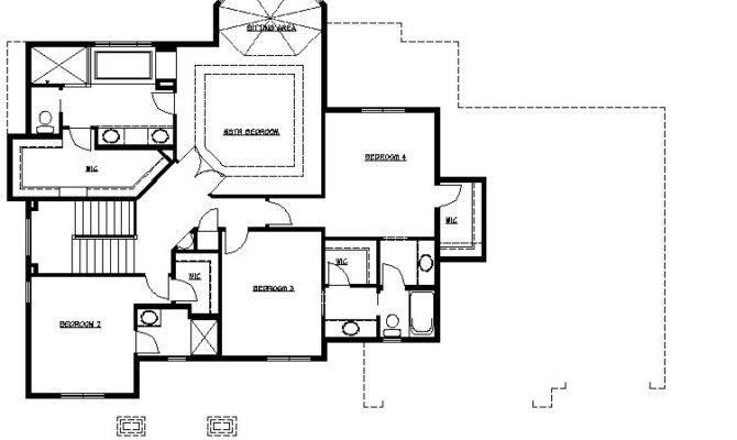 Jack Jill Bathroom Layout Design Your Home