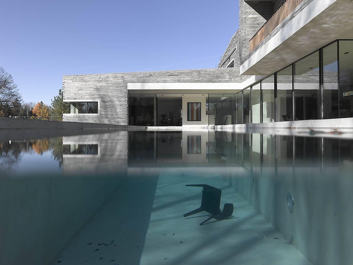 Jan Minimalist Home Designs Modern Mike