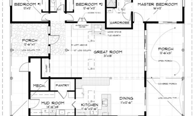 Japanese House Design Floor Plans Traditional