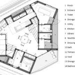 Japanese House Designs Plans Home Interior Design