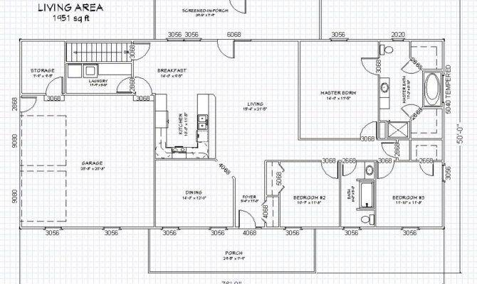 Japanese House Plans Open Concept Design Suppose
