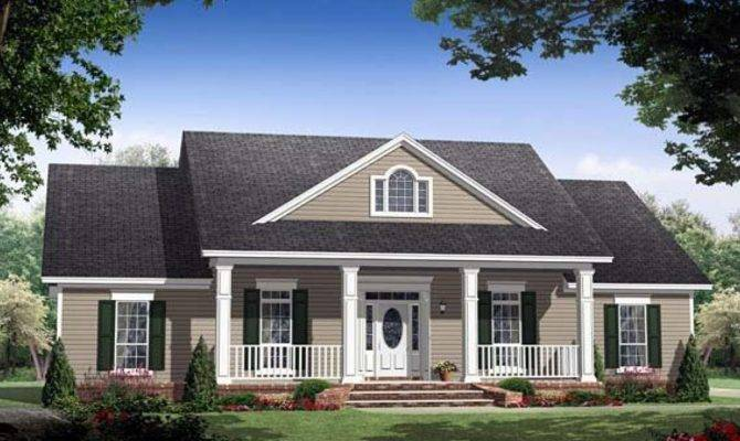 Japanese Style House Plans Mayberry Plan