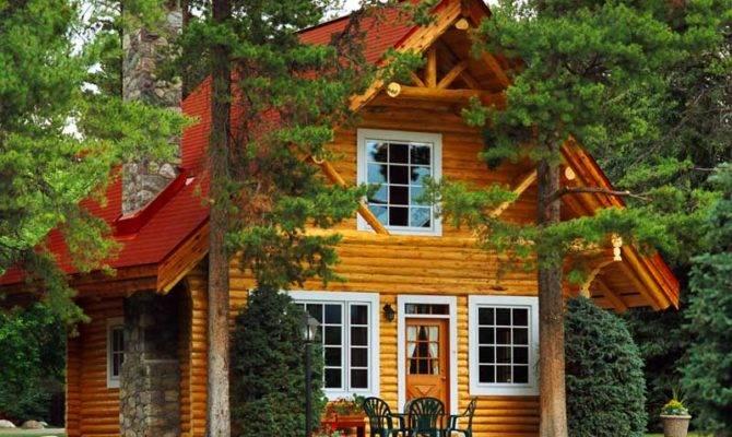 Jasper Chalets Cabins Alpine Village Cabin Resort