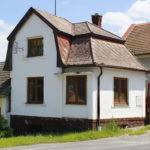 Jezd Cerhovic Small House Wikimedia Commons
