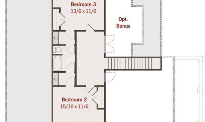 Jill Bathroom Floor Plan Ideas Pinterest Jack