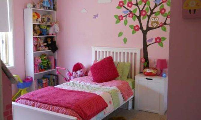 Jordan Nature Themed Room Inspiration Kids Bedroom