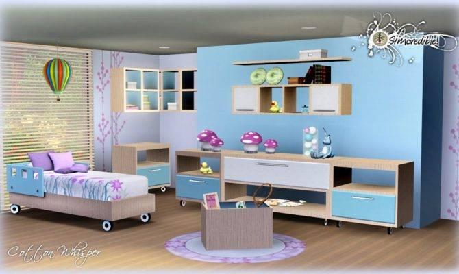 Jpeg Sims Diningroom Ideas