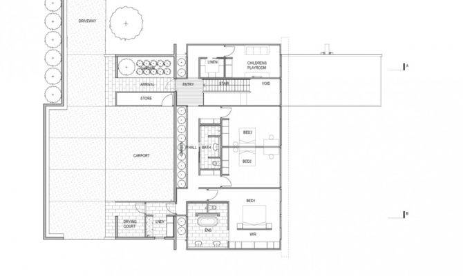 Jpeg Tree House Floor Plans Source