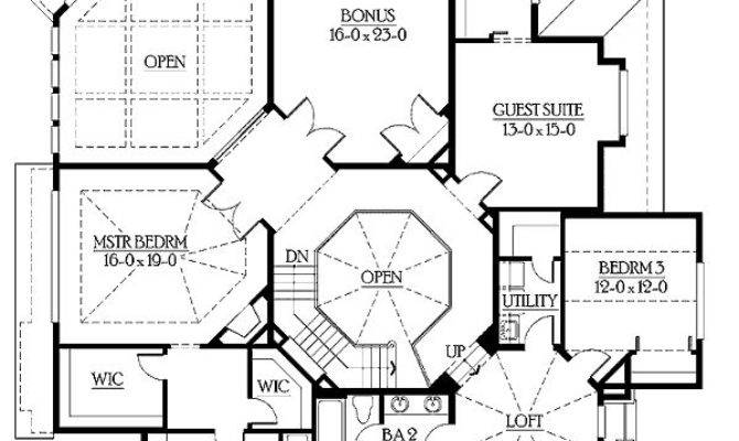 June England House Plans Blog