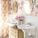June French Country Cottage