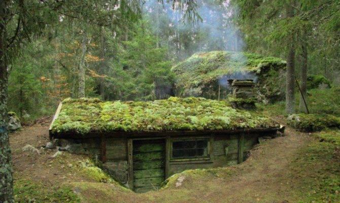 Karen Healey Writes Things Moniquill Earth