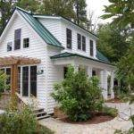 Katrina Cottages Were Tiny Small House Designs Number