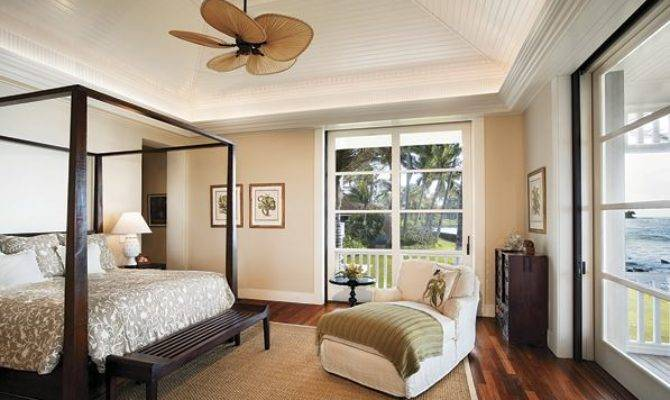 Kauai Plantation Home Tour Hawaiian