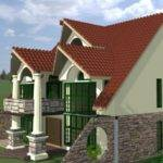 Kenyan House Plan Designs Joy Studio Design Best