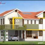 Kerala Home Design Comfort