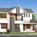 Kerala Home Plans Beautiful Designs Your Dream