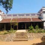 Kerala House Joy Studio Design Best