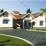 Kerala House Plans Elevations Keralahouseplanner