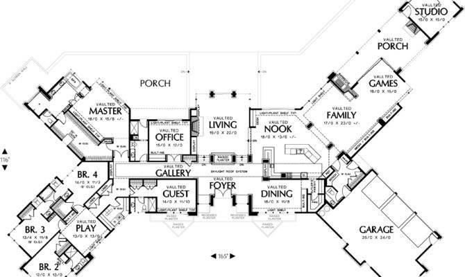 Keswick Bedrooms Baths House Designers