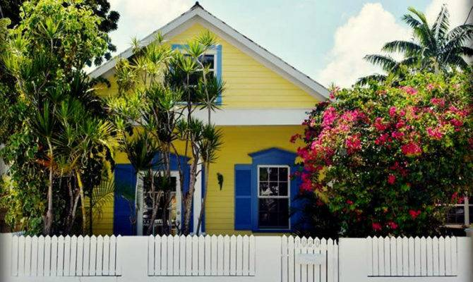 Key West Properties Grinnell Street Affordable