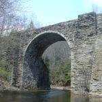 Keystone Arch Bridge Pinterest