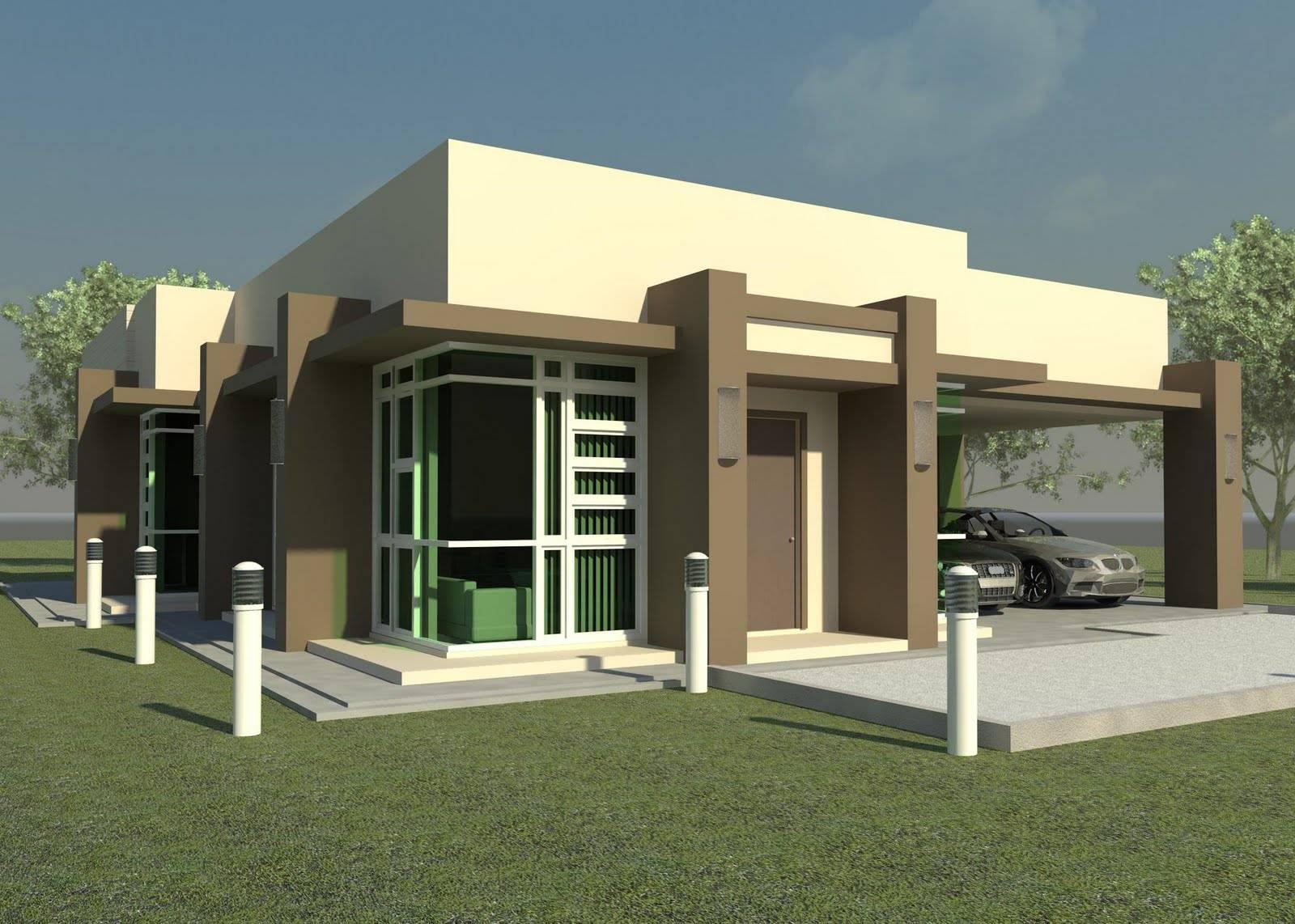 Khalid Rahman Design November