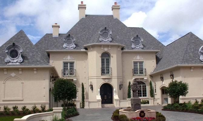 King Castle Architectural Designs