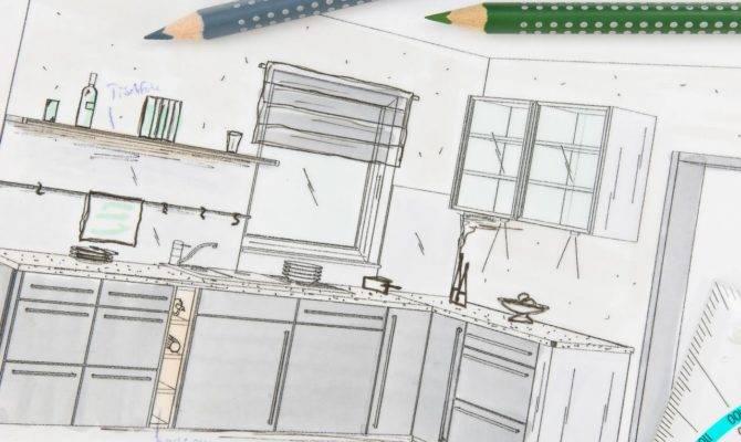 Kitchen Cabinet Plans Ideas Tips Hgtv