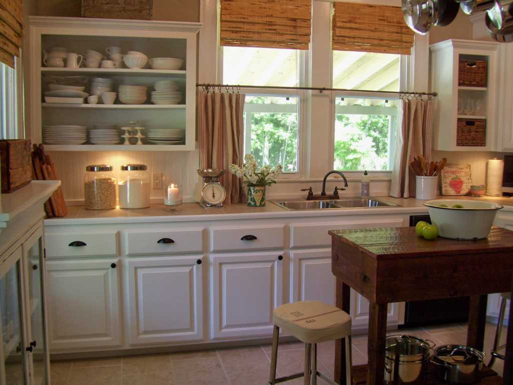 the kitchen collection locations kitchen collection store locations decoration home building plans 89242 8260