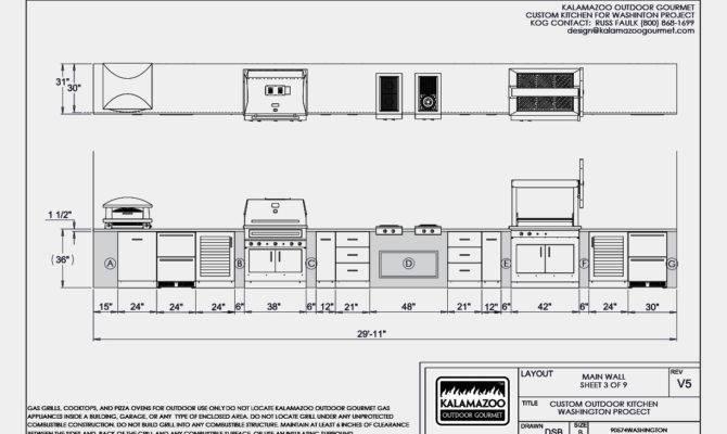 Kitchen Design Help Kalamazoo Outdoor They Inside
