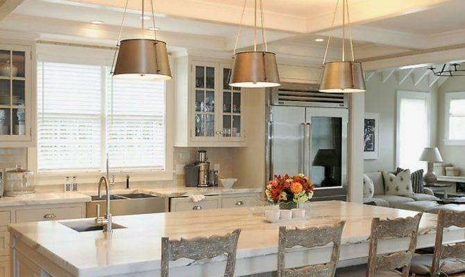 Kitchen Design Ideas French Style Modern Youtube